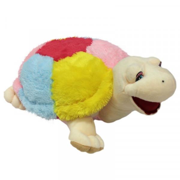 Черепаха (С)И  /25 см/