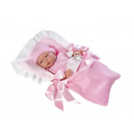 Кукла ASI 363600 Мария