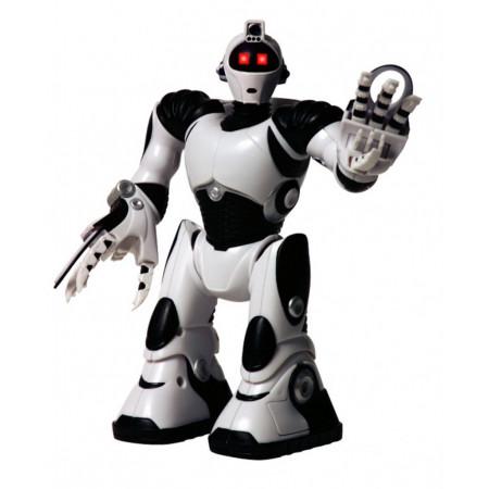 Игрушка WOWWEE 8191 Мини робот Робосапиен V2.
