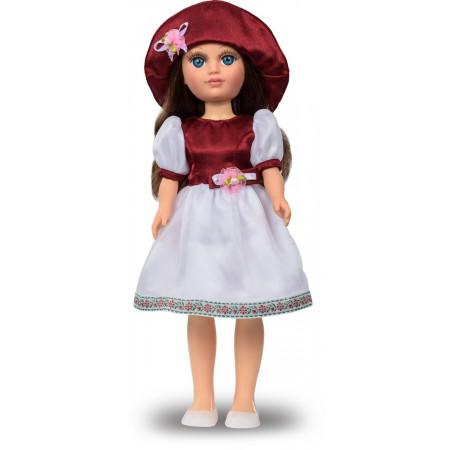 Кукла ВЕСНА В1834/о Анастасия Виола (озвученная)