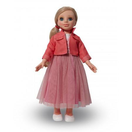 Кукла ВЕСНА В2980 Эсна 6