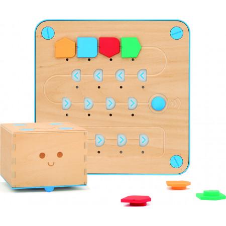 Игрушка PRIMO TOYS 41278 Cubetto