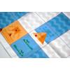 Набор PRIMO TOYS 13493 Карта для путешествий Египет