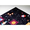 Набор PRIMO TOYS 13494 Карта для путешествий Космос
