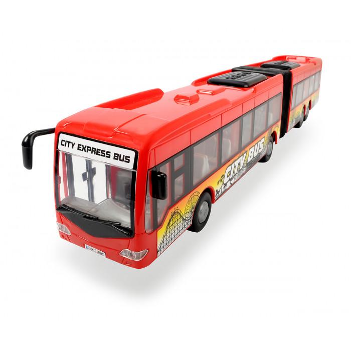 Картинки машинки автобусы