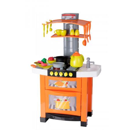Игровой набор SMART 1684311.00 Кухня