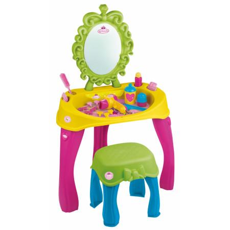 Игровой набор FARO 6893 Туалетный столик 85см