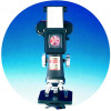 Набор EDU-TOYS MS112 Микроскоп 100*1200