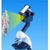 Набор EDU-TOYS MS901 Микроскоп 100*900