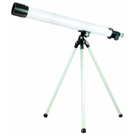 Набор EDU-TOYS TS002 Микроскоп.