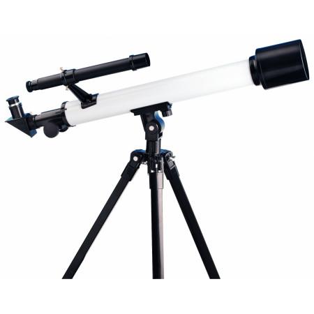 Набор EDU-TOYS TS007 Телескоп 288