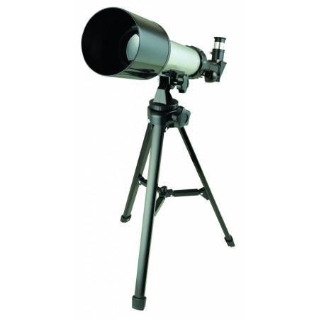 Набор EDU-TOYS TS057 Телескоп 18*180