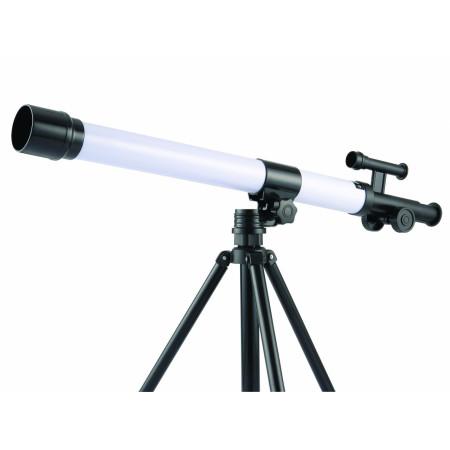 Набор EDU-TOYS TS805 Телескоп