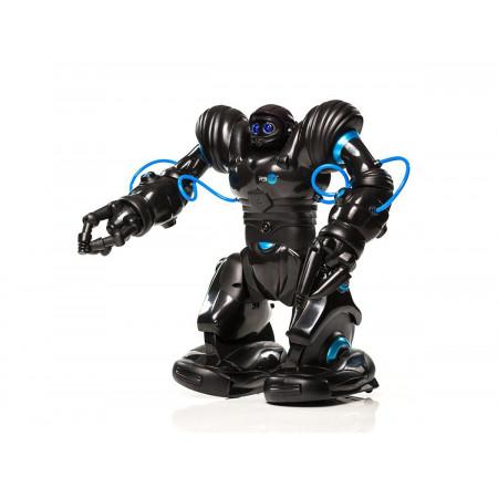 Игрушка WOWWEE 8015 Робосапиен Blue