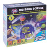 Набор BIG BANG SCIENCE 1CSC20003291 Свечение