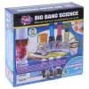 Набор BIG BANG SCIENCE 1CSC20003287 Изменение цвета