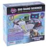Набор BIG BANG SCIENCE 1CSC20003294 Чудеса света и тени