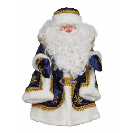 Кукла ВЕСНА В1681/о Дед Мороз 2 (озвученная)