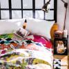 Румбокс DIY HOUSE DG107 Спальня