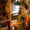 Румбокс DIY HOUSE DG108 Летняя веранда