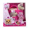 Мягкая игрушка CHI CHI LOVE 5893213 Счастливая семья