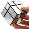 Головоломка FANXIN FX7721 Кубик 2х2 Серебро