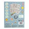 Набор для творчества TIGER TRIBE 6-0501 Потрясающая Коллекция