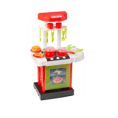 Игровой набор SMART 1684467.00 Кухня