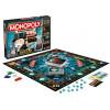 Настольная игра HASBRO GAMING B6677121 Монополия Банк без границ