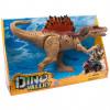 Игрушка CHAP MEI 542065 Подвижная фигура Спинозавр (свет, звук)