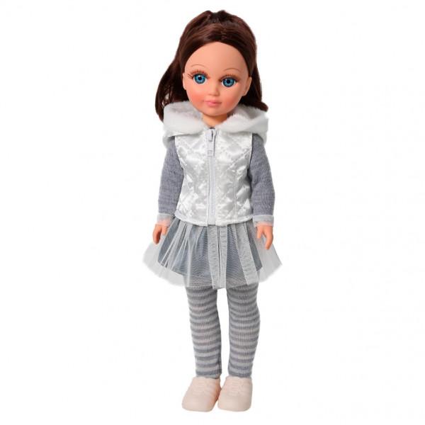 Кукла ВЕСНА Анастасия 8 (озвученная) В3216/о