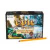 Настольная игра GAGA GAMES Крошечные Эпические Королевства GG027