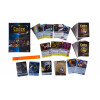 Доп. набор GAGA GAMES Codex. Доминион Тверди против Плети Черной Длани GG085