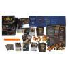 Настольная игра GAGA GAMES Codex. Стартовый набор GG084