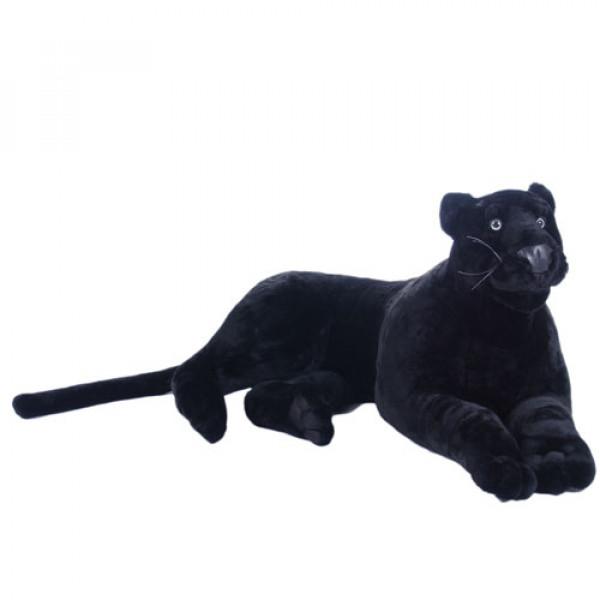 Пантера (Б)  /50 см/