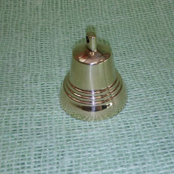 Валдайский колокольчик №3