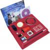 ЗНАТОК AN-002 Магия фокусов с Амаяком Акопяном набор (красный) с видео курсом