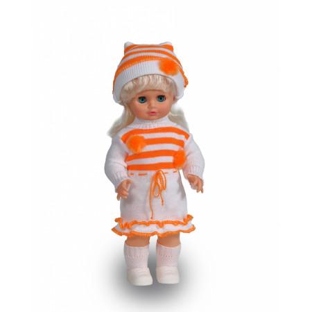 Кукла ВЕСНА В1056/о Инна 37 (озвученная)