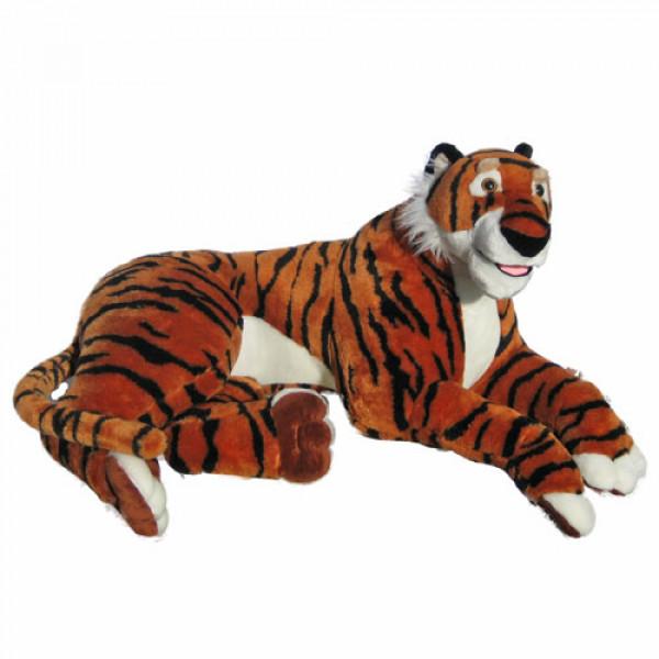 Тигр Шерхан (Б)  /90 см/