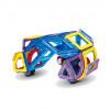 Магнитный конструктор MAGFORMERS 710004 (63088) Super Brain Up set