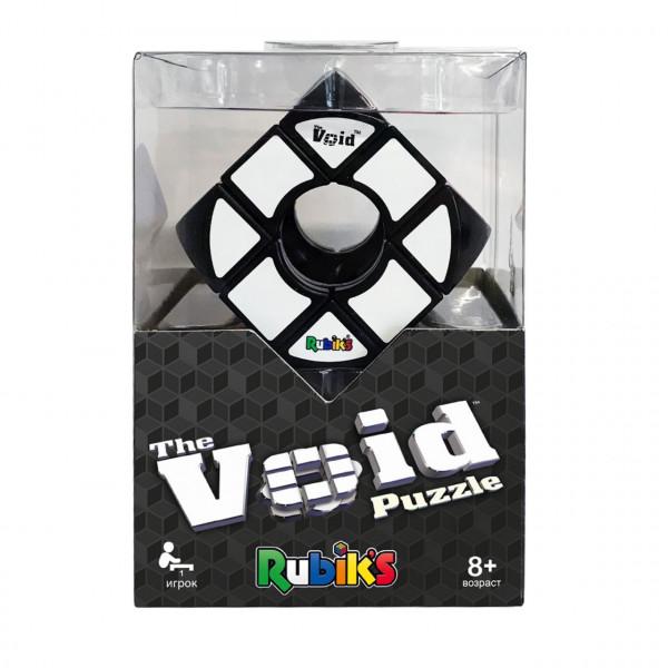 Кубик Рубика Пустой (VOID 3х3)