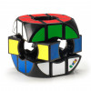 Головоломка РУБИКС KP8620 Кубик Рубика Пустой (VOID 3х3)
