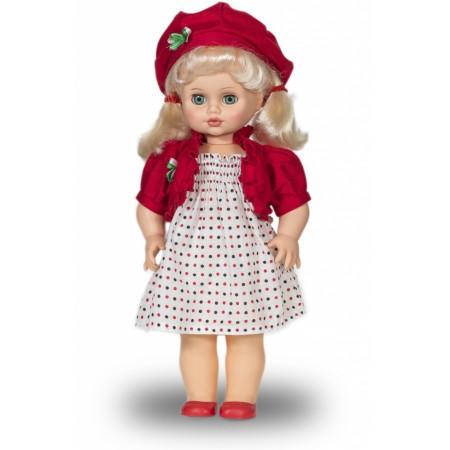 Кукла ВЕСНА В2239/о Инна 47 (озвученная)