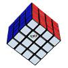Головоломка РУБИКС КР5012 Кубик рубика 4х4 без наклеек