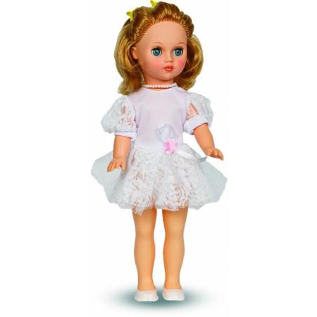 Кукла ВЕСНА В601 Мила 1
