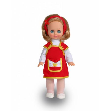 Кукла ВЕСНА В1941/о Наталья 3 (озвученная)