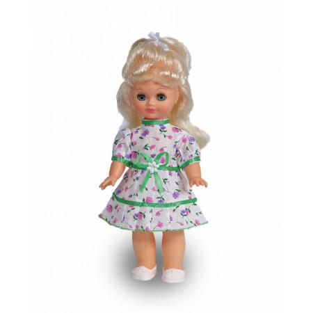 Кукла ВЕСНА В645/о Наталья 7 (озвученная)