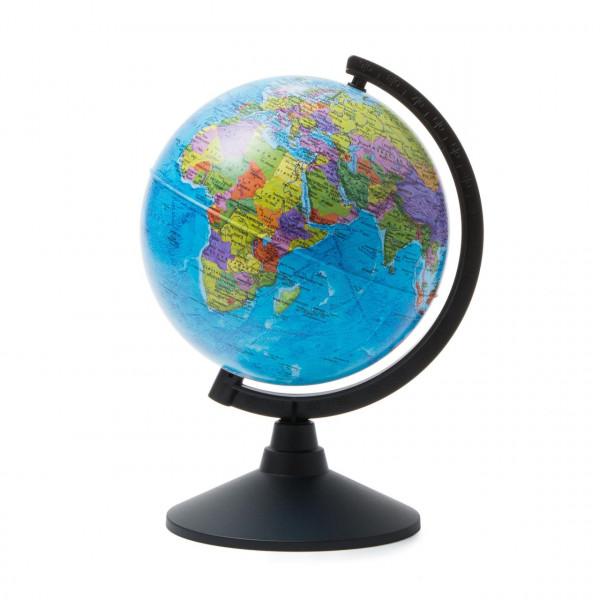 Глобус GLOBEN Политический 210 Классик К012100008