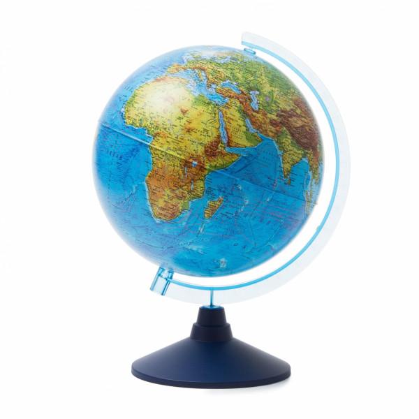 Глобус GLOBEN физический 250 мм Ке012500186