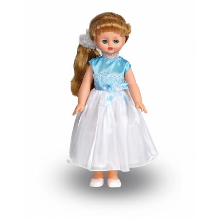 Кукла ВЕСНА В2456/о Алиса 16 (озвученная)